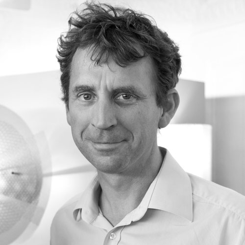 Jean-Sébastien Vidé