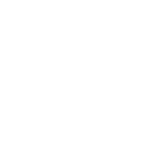 Thierry Vidé Design