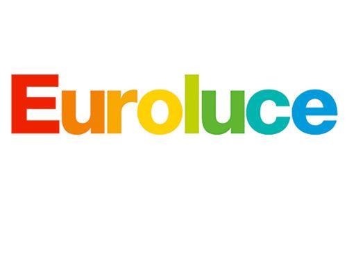 After Euroluce 2017