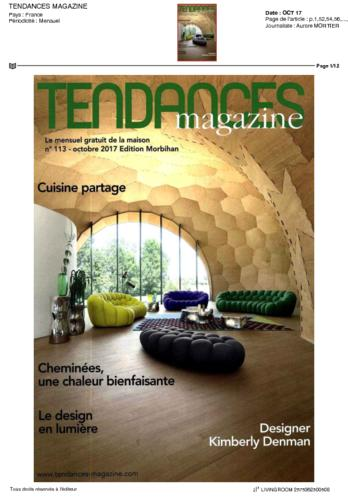 thumbnail of 2017-10-22-1752-TENDANCES_MAGAZINE-thierry-vide-design