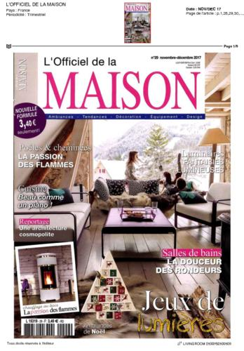 thumbnail of 2017-10-26-1352-L_OFFICIEL_DE_LA_MAISON-thierry-vide-design